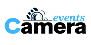 cameraevents logo