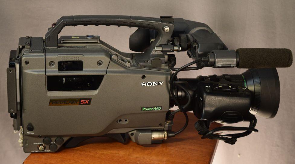 Best VHS Camcorder