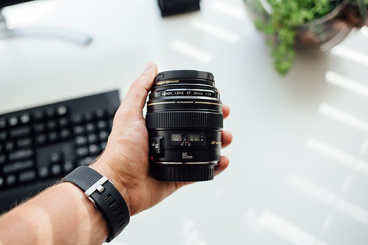 Best Prime Lens For Sony A6000