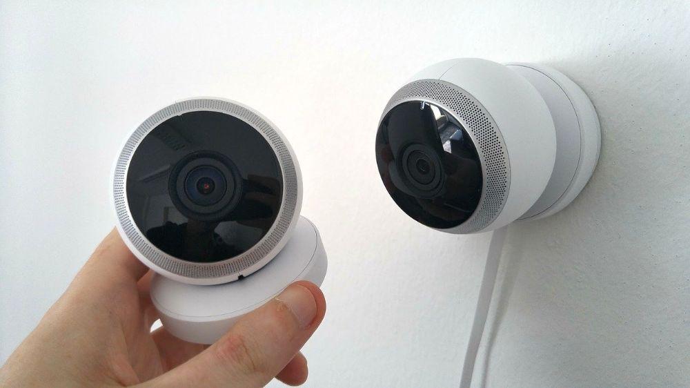 Cheapest Security Cameras Review