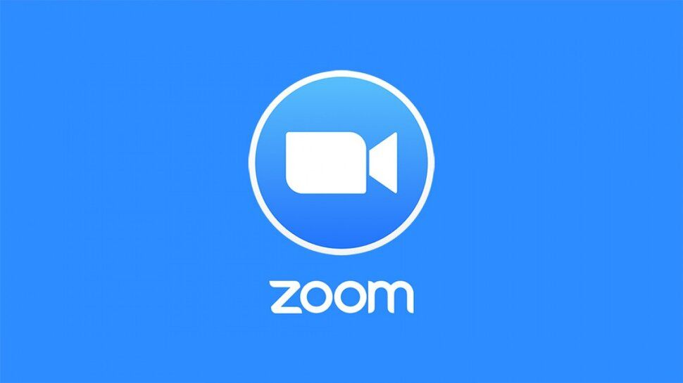 How to Flip Camera on Zoom